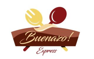 Buenazo Express